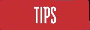 Boton Tips
